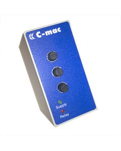 Comadan C-mac Monitoring Relays