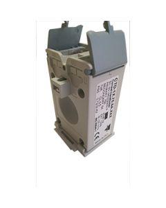 Current Transformer CTD-1X Range
