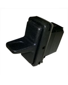 Contura XII Paddle Switch (On) Off (On) 12Vdc