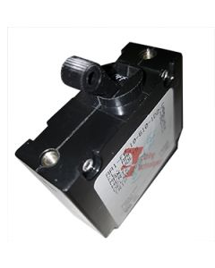 AA1 Series Circuit Breaker RELAY Trip Single Pole 100mA Rated Toggle Dc Instantaneous