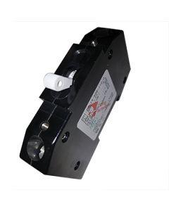DA1 Series Circuit Breaker 5A DC Medium Din Rail