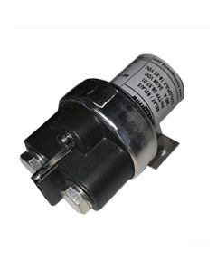 Contactor 300A 24Vdc Light Weight Mil -R-6106